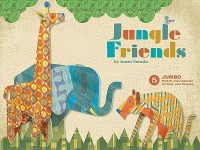 jungle-friends