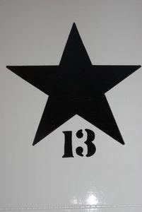 IMGP1834