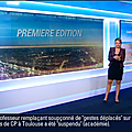 pascaledelatourdupin05.2015_06_23_premiereditionBFMTV