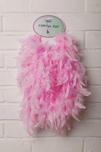 BO1115 Boa Pink - Front - Medium