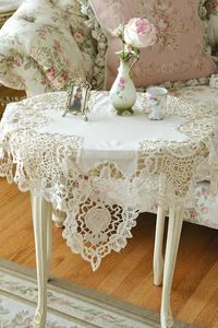 Déco Shabby Chic (8)