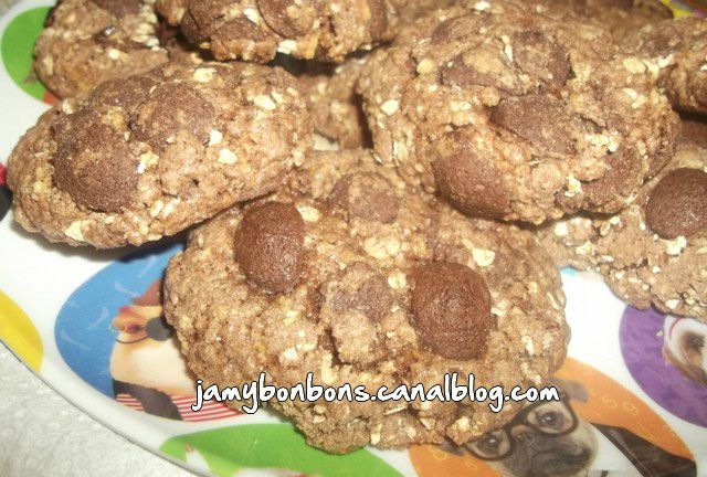 cookie-chocapic1