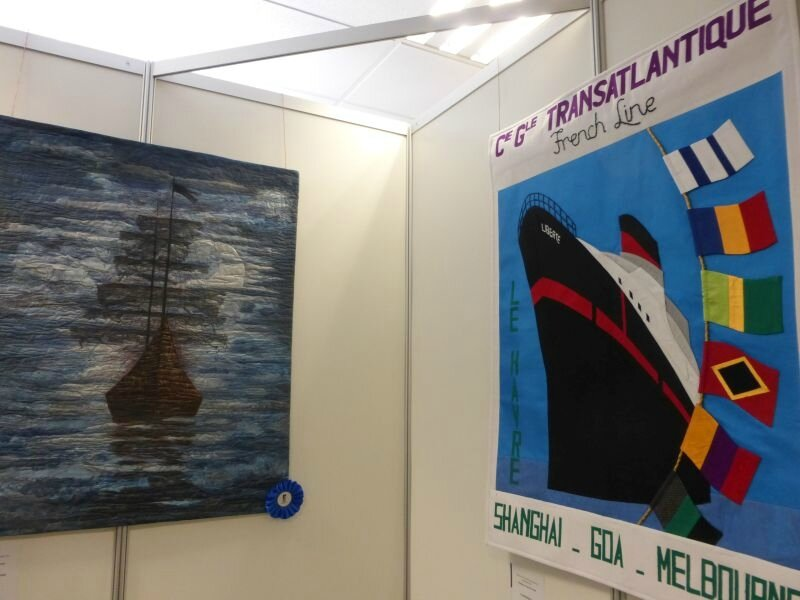 Concours SMM2017 40