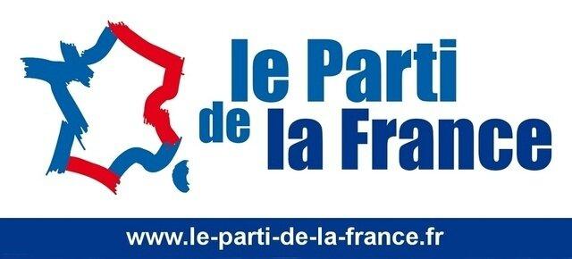 Parti-de-la-France