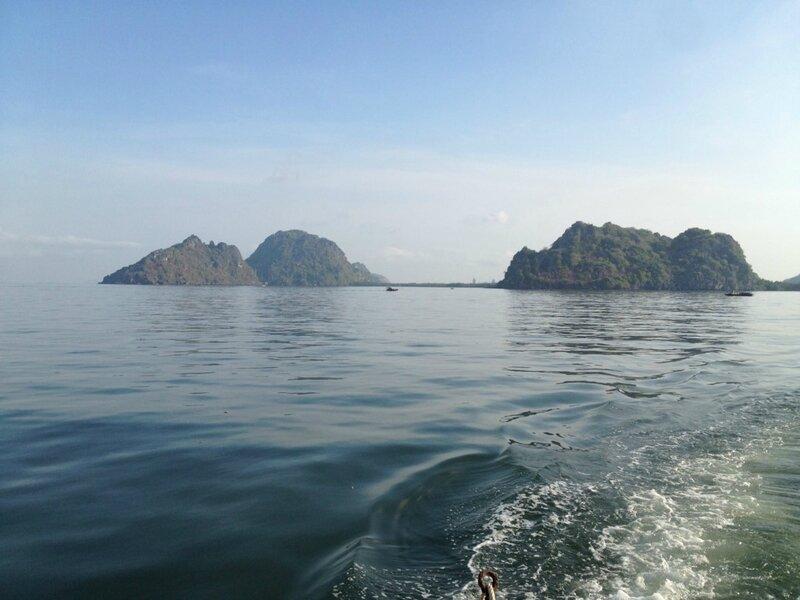 explorer-la-mer-de-l'île