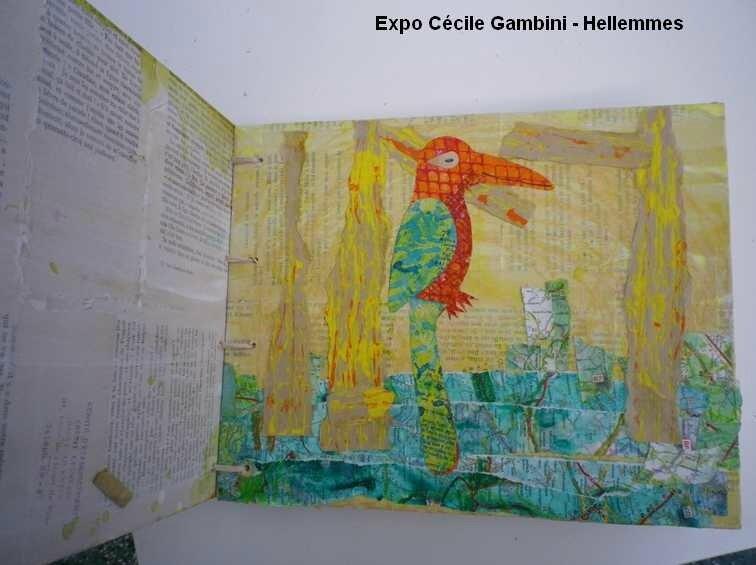 CecileGambini06b