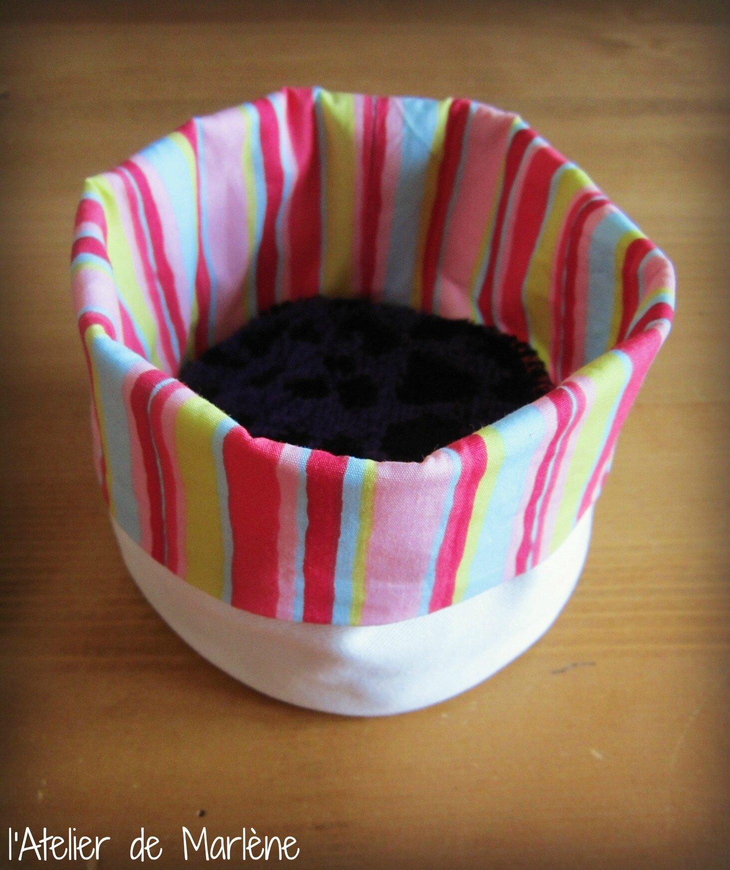 pour se d maquiller en beaut et en douceur les cr ations bijoux et accessoires de marl ne. Black Bedroom Furniture Sets. Home Design Ideas