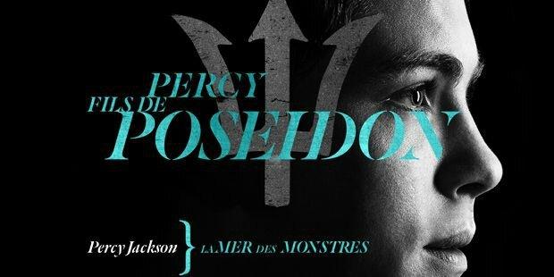 358179-percy-jackson-la-mer-des-monstres-620x0-1
