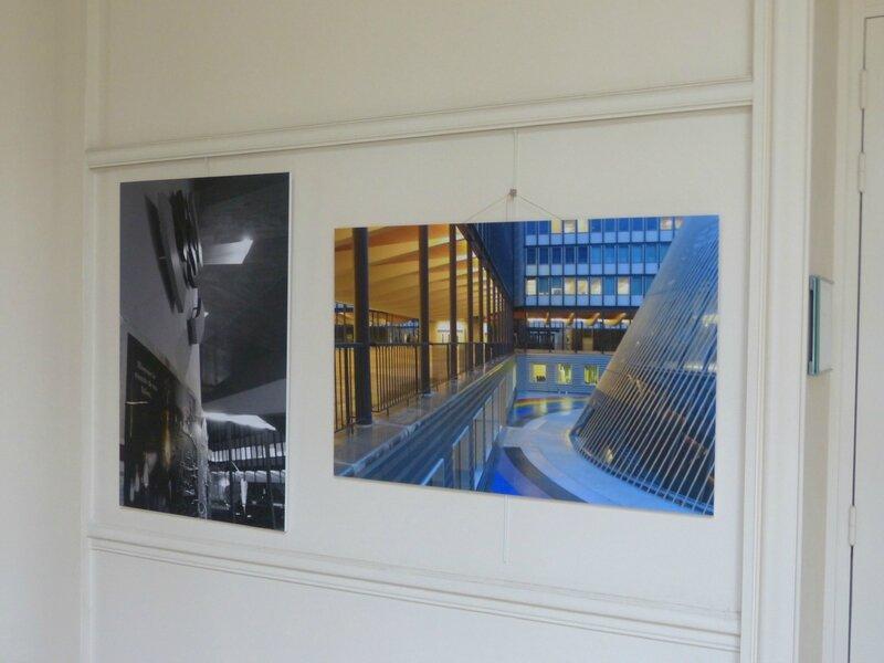 Exposition-CIEP©CIEP (8)