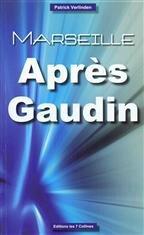apres GAUDIN