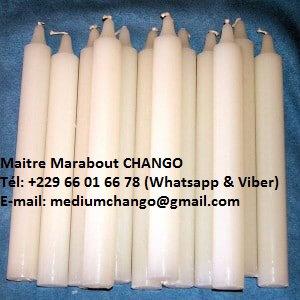 couleur-des-bougies-Rituels-Vaudou-bougies-blanches-300x300