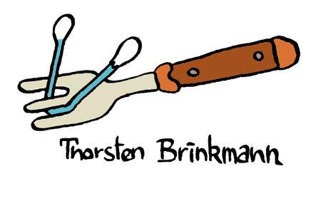 thorsten_brinkmann