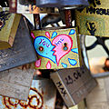 cadenas (coeur) Pt des arts_7101