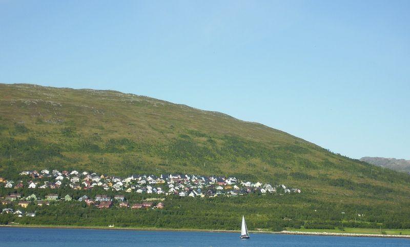 24-08-08 Sortie Vélo Tromso (084)