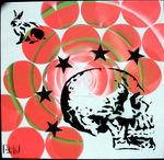 RabbitSKULL20100610Web001