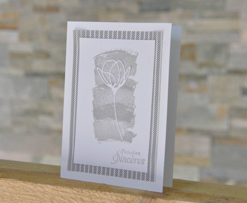 2015 04 18 Carte de condoléance Nathalie BEBON