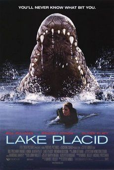Film_Lake_Placid