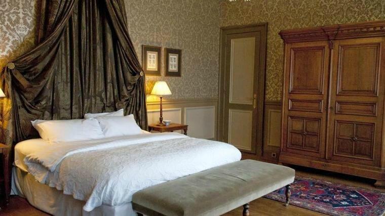 De-Tuilerieen-photos-Room