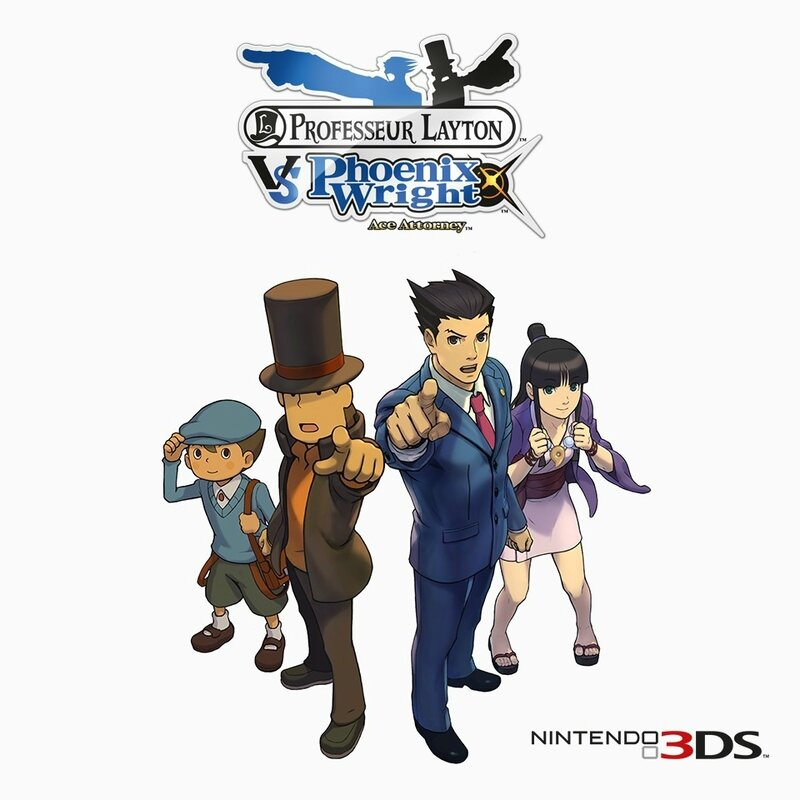 professeur-layton-vs-ace-attorney-nintendo-3ds-1391538081-052