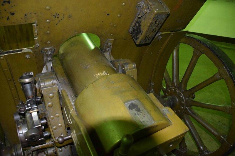 107mmM1910SchneiderStPetersburgIn6