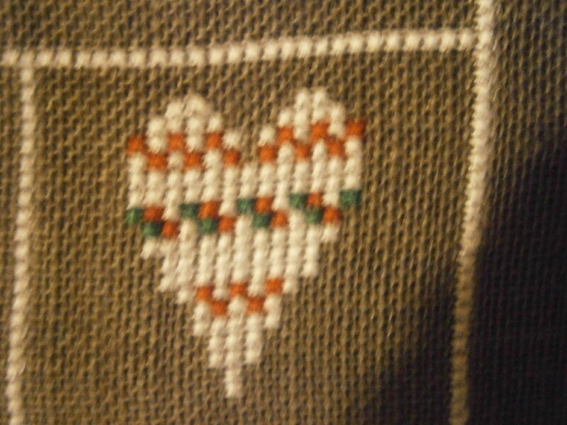 broderie 018