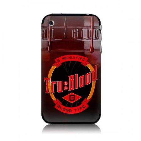 truebloodshop3