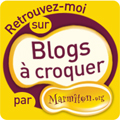 Blogs  Croquer