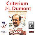09 Critérium J-L Dumont