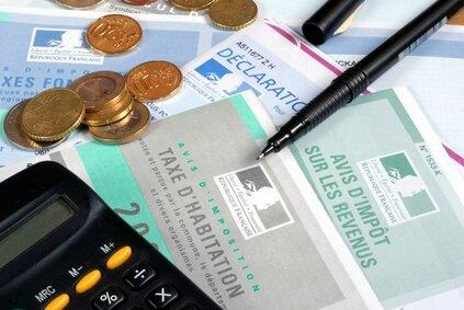 fiscalite-donation