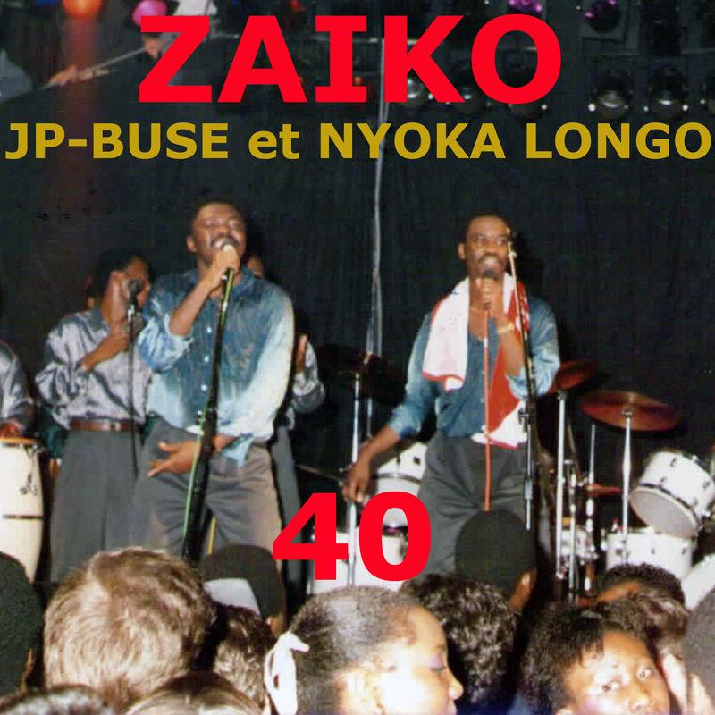 JP_BUSE__NYOKA_LONGO_et_le_ZAIKO_Langa_Langa045
