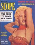 Scope_usa_1953