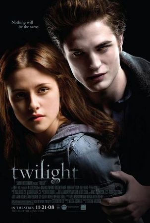 twilight_1