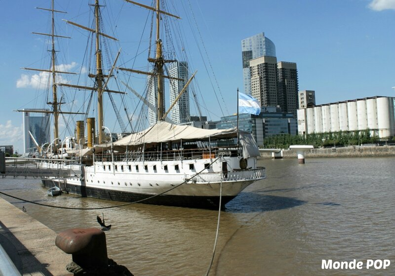 A-puerto madero4ML