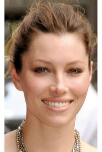 le_cv_beaut___de_jessica_biel_783533362_north_607x