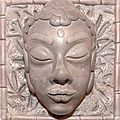 Art figuratif clay