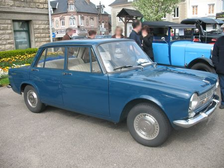Simca1300prof