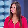 Emilie broussouloux