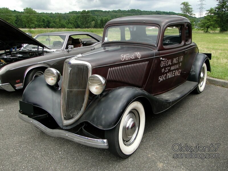 ford-5window-coupe-1934-01