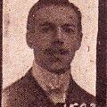 Soldat Louis MARMET