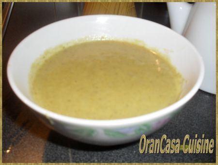 soupe_final