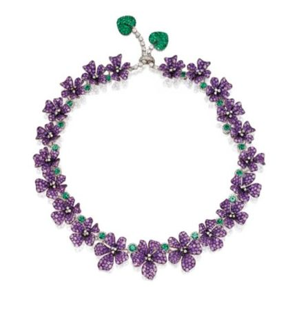 18_KARAT_WHITE_GOLD__AMETHYST__EMERALD_AND_DIAMOND_VIOLET