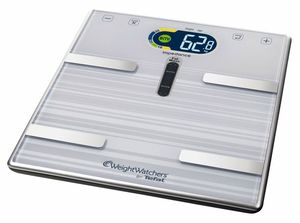 TE-PERSONAL_CARE_COBRANDING-WEIGHTWATCHERS-BATHROOM_SCALES-IMPEDANCE-WZ7000_1