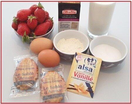 fraises à la crème pâtiissière madame1_thumb[4]