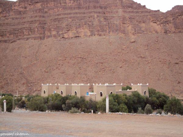 morocco__92_