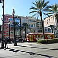 French Quarter (207)