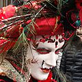 carnaval venitien castres 8b