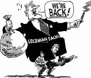 Bgoldman_sachs_cartoon