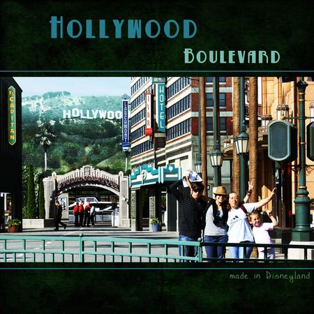 hollywood_boulevard
