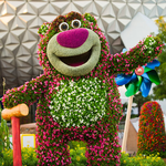 18eme_flower_and_garden_festival_EPCOT