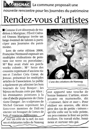 ARTICLE_JOURNAL_marignac